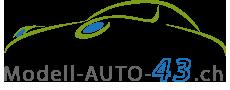 modell-auto-43.ch